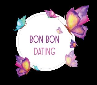 BonBonDatingLogo2