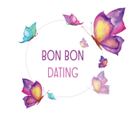 Round Logo_BonBonDating.png
